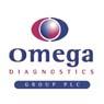 f3/omegadiagnostics.jpg