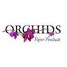 f3/orchidspaper.jpg