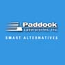 Paddock Laboratories, Inc.
