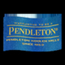 f3/pendleton.jpg