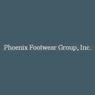 f3/phoenixfootwear.jpg