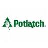 f3/potlatchcorp.jpg