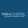 f3/precisiontherapeutics.jpg