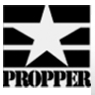 f3/propper.jpg