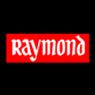 f3/raymondindia.jpg