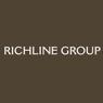 f3/richlinegroup.jpg