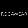 f3/rocawear.jpg