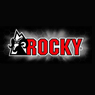f3/rockyboots.jpg