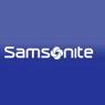f3/samsonite.jpg