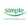 f3/simple-corporate.jpg