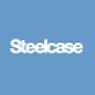 f3/steelcase.jpg