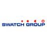 f3/swatchgroup.jpg