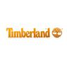 f3/timberland.jpg