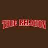 f3/truereligionbrandjeans.jpg
