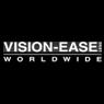 f3/vision-ease.jpg