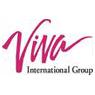 f3/vivagroup.jpg