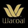 f3/wacoal-america.jpg