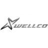 f3/wellco.jpg