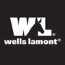 f3/wellslamont.jpg