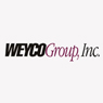 f3/weycogroup.jpg