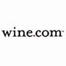 f3/wine.jpg