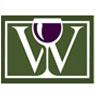 f3/winebow.jpg
