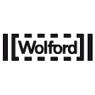 f3/wolford.jpg