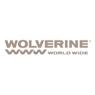 f3/wolverineworldwide.jpg