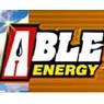 f4/ableenergy.jpg