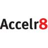 f4/accelr8.jpg
