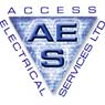 f4/access-electrical.jpg