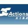 f4/actions_semi.jpg