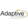 f4/adaptivenetworks.jpg