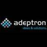 f4/adeptron.jpg