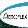 f4/aeroflex.jpg