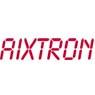 f4/aixtron.jpg