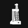 f4/akita-drilling.jpg