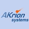 f4/akrionsystems.jpg