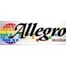 f4/allegromicro.jpg