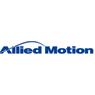 f4/alliedmotion.jpg