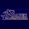 f4/altekpower.jpg