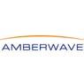 f4/amberwave.jpg