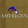 f4/americanog.jpg