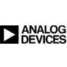 f4/analog.jpg