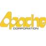 f4/apachecorp.jpg