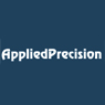 f4/appliedprecision.jpg