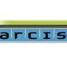 f4/arciscorp.jpg