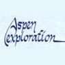 f4/aspenexploration.jpg