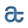 f4/atceramics.jpg