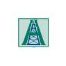 f4/atlasenergyresources.jpg